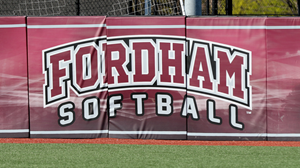 Softball Announces Hiring of Two Assistant Coaches - Fordham